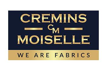 Cremins Moiselle