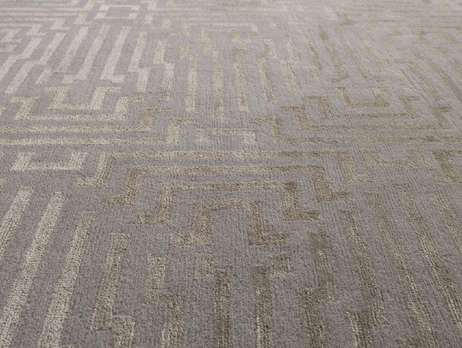 Carpet & Rugs Carpet 1