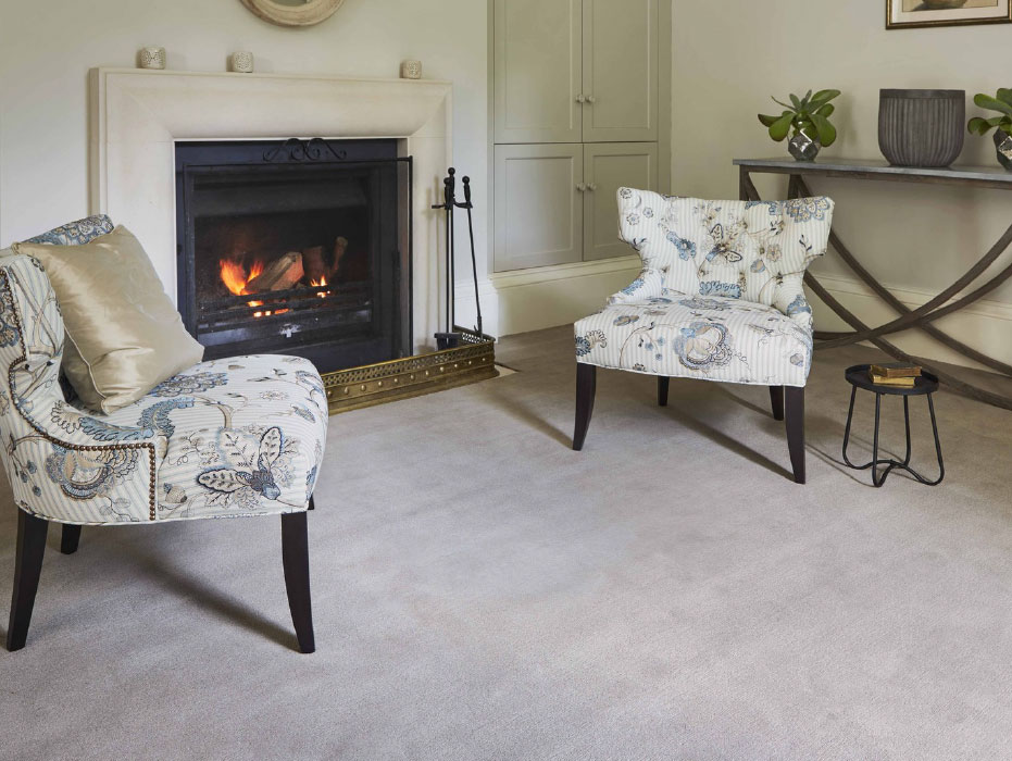 Carpet & Rugs Carpet 2