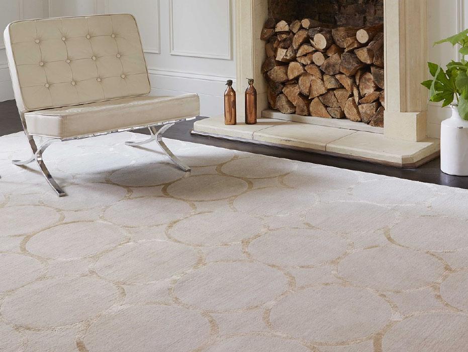 Carpet & Rugs Rug 1