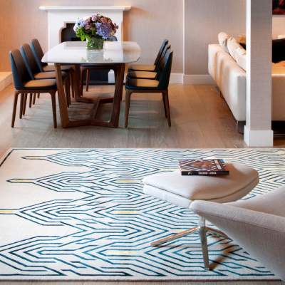 Carpet & Rugs Rug 2