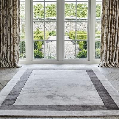 Carpet & Rugs Rug 3