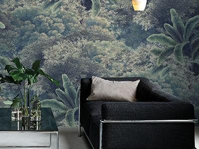 Christian Fischbacher Wallpaper Thumb