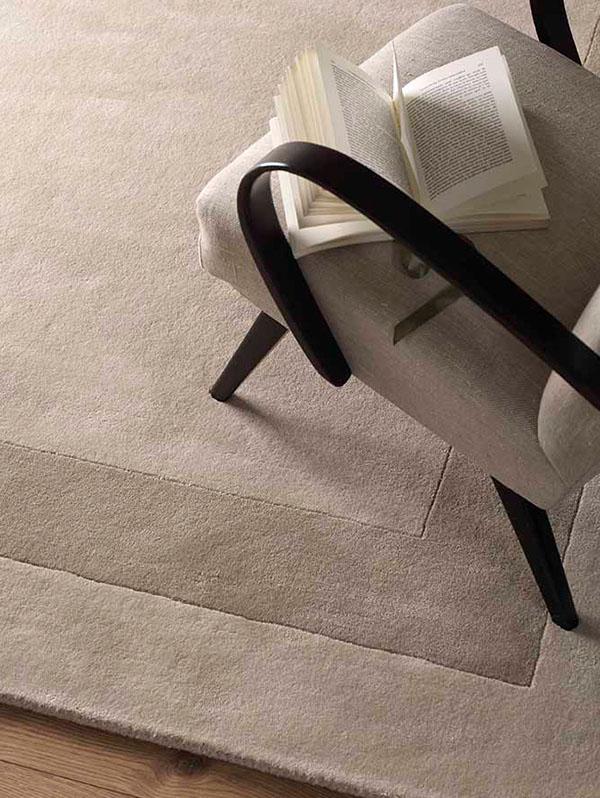 Cremins Moiselle Carpets