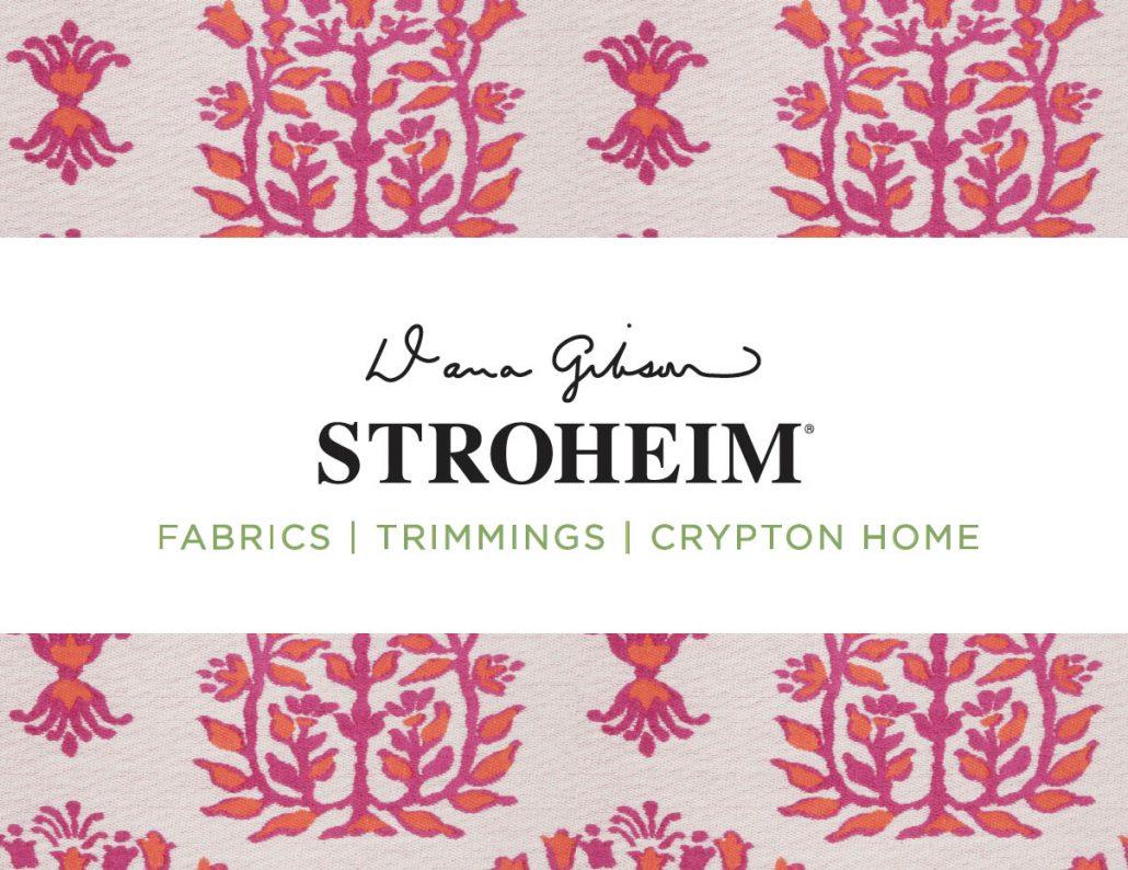 Dana Gibson for Stroheim
