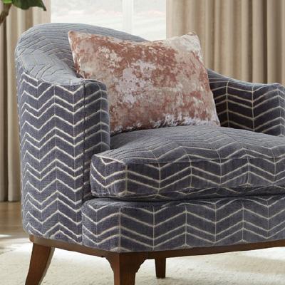 Fabrics Upholstery 2