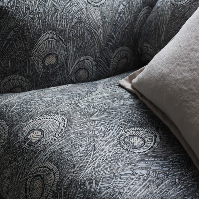 Fabrics Upholstery 3