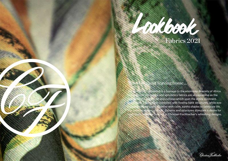 Lookbook 2021
