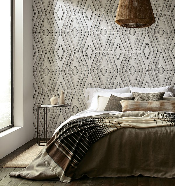 SHarris Home Preview