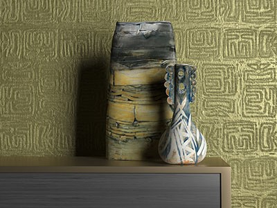 SHarris Wallpaper Thumb