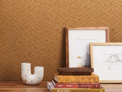 Stroheim Wallpaper Thumb