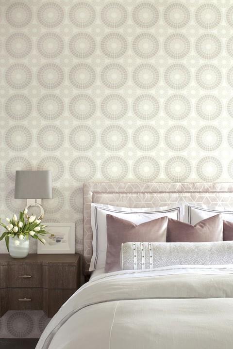 Sunburst 30024W Marble 02 bedroom