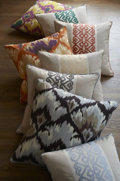 Vervain Pillows3835