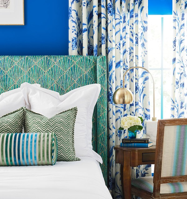 Vervaine Home Preview
