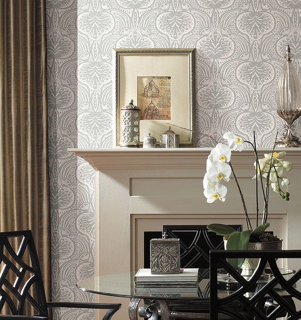 York Home Preview